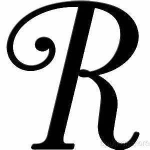 Metal Letter R: Collectibles eBay