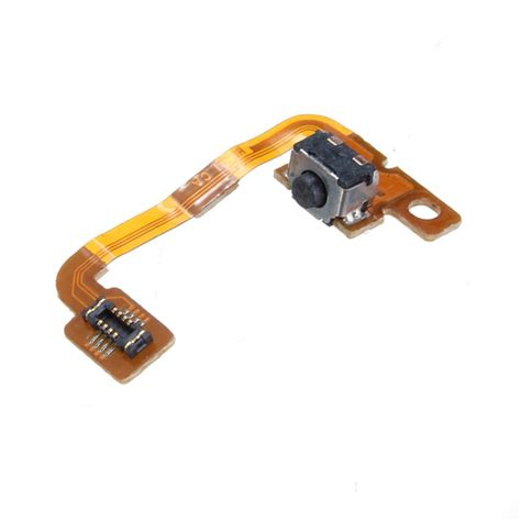 l switch repair buy left right shoulder button with flex cable for