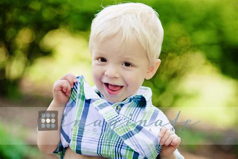 Two Year Old, Jude  Photography At Lake Of The Woods. Long Dining Room Table. School Office Decor. Portable Soundproof Room. Rooms To Go White Bedroom Set. Room Audiobook. Living Room Sets Under 500. Children's Room Furniture. Hotel Rooms Myrtle Beach