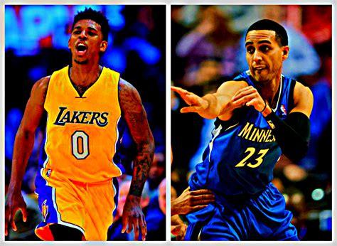 nba trade rumors cavaliers   trade exception  nick