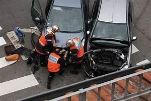 Delai Reparation Voiture Apres Accident : quels d lais pour agir en cas d 39 accident avocat marseille 13006 laurent jullien ~ Gottalentnigeria.com Avis de Voitures