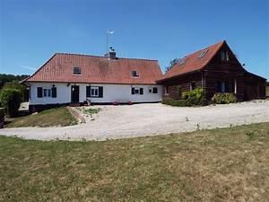 Garage Des Vallées : maison vendre en nord pas de calais pas de calais fressin jolie long re de 2 chambres avec ~ Gottalentnigeria.com Avis de Voitures
