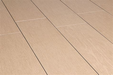 Cabot Porcelain Tile Dimensions Series by Cabot Porcelain Tile Woodstone Series Woodstone Cedar