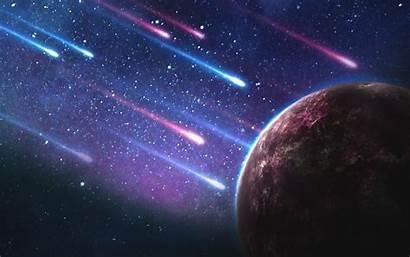 Galaxy Rainbow Wallpapers Star Backgrounds Wallpaperaccess Rocks