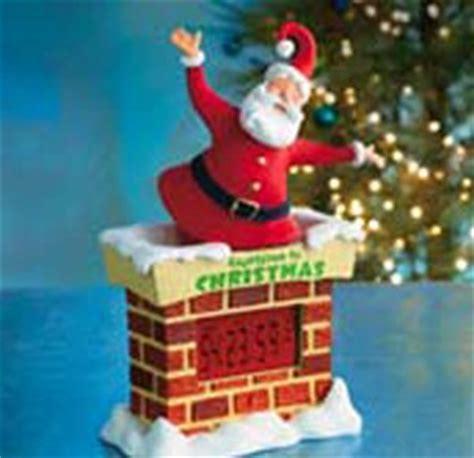 amazon com hallmark christmas large countdown to