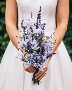 wedding bouquet ideas 25 lavender wedding bouquets favors and centerpieces ideas for 2016 tulle chantilly