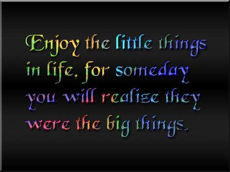 life quote  hd wallpapers  desktop hd wallpaper