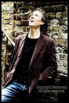 tobias menzies young tobias search and google search on pinterest