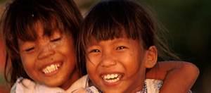 Image D Enfant : qu est ce qu un enfant heureux r ponses d experts ~ Dallasstarsshop.com Idées de Décoration