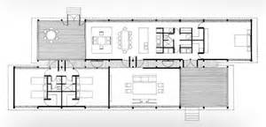 narrow lot plans narrow lot house plans home designs