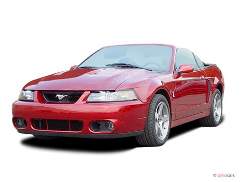 2003 ford mustang review 2003 ford mustang review ratings specs prices and