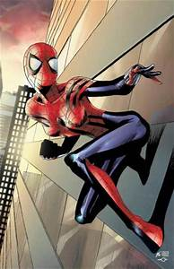 52 best images about Spidergirl on Pinterest | The amazing ...