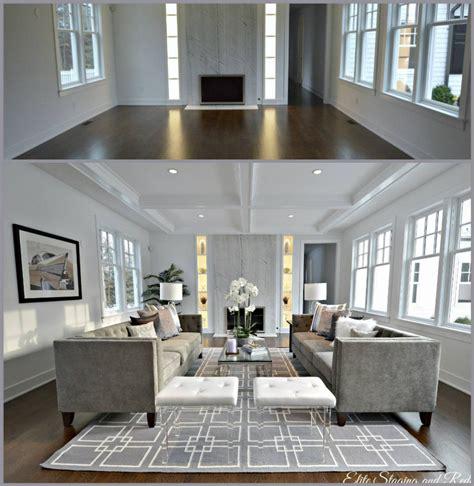 nj luxury home staging elite staging  design