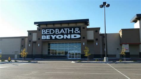 bed bath beyond albuquerque bed bath beyond albuquerque nm modulus 49479