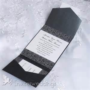 modern wedding invitations modern wedding invitations cheap invites at invitesweddings