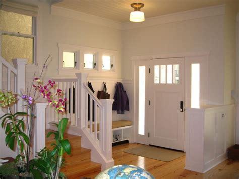modern entry bench ideas   fresh entryway decohoms