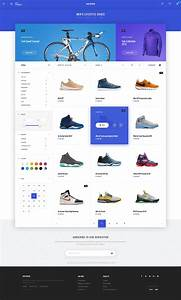 Ecommerce Website Design Ideas Webbkyrkan
