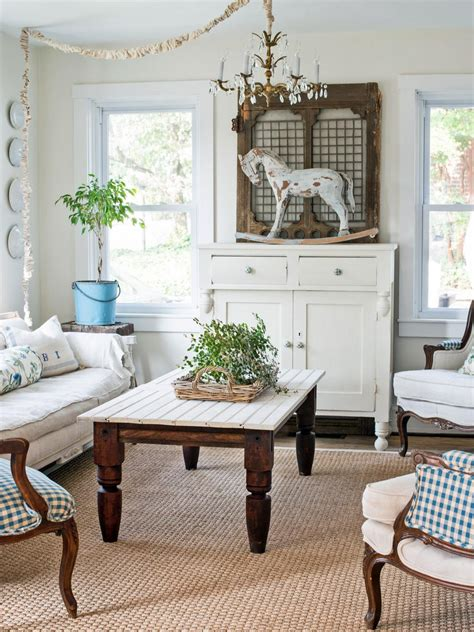 Furniture White Reclaimed Wood Coffee Tables For