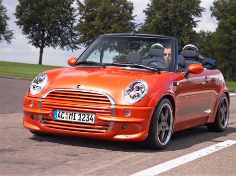 siege auto mini cooper mini cooper cars wallpaper