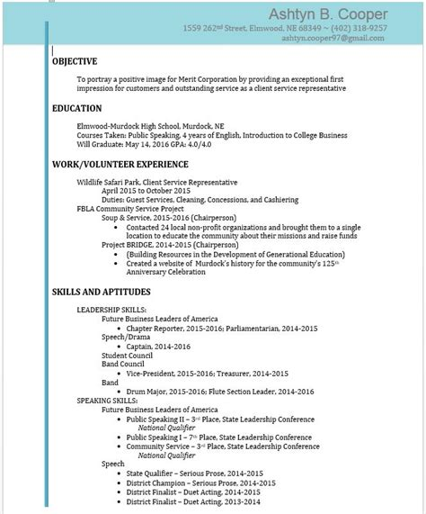 Resume Components Order. How To Show Degree On Resume. Sample Resume For College Application. Consulting Resume Tips. Resume Cv Example. Instructor Resume Samples. Computer Skill Resume. Resume Format In Word Document Download. When To Resume Sex After Normal Delivery