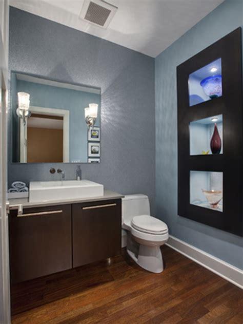 sparkle bathroom mirror best of designers 39 portfolio bathrooms