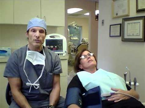 Sedation Dentistry Tampa Fl Dr Mark Cullen (813) 9082444. Workers Compensation Texas Law. Bail Bonds Arlington Texas Mass Email Lists. How To Become A Gynecologist. What Is Ppc Advertising Harland Clarke Address. Worker Compensation Insurance California. Printer Cartridge Canon Toner Waste Container. Heating And Cooling Certification. Home Automated Lighting State Of Ohio Auditor