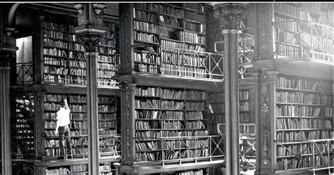 moon  moon   public library  cincinnati
