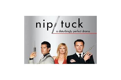 nip tuck baixar temporada 2 online subtitulada