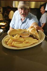 The story of Kim's: Old-school restaurant still dishing ...
