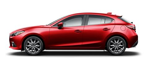 2017 Mazda3 Mazda Usa Mazda Usa Official Site Cars Autos