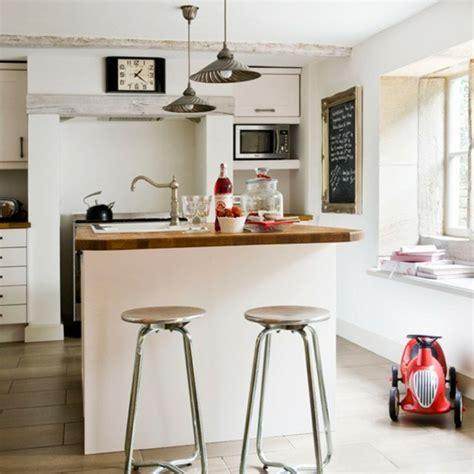 Essecke Für Kleine Küche by Essecken Welche Das Vollfunktionelle Speisezimmer Er 252 Brigen