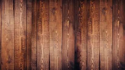 Wood Dark Wallpapers Chromebook Chromethemer Instant