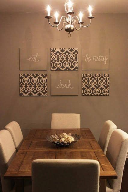 tips  tricks    dining room  fabulous