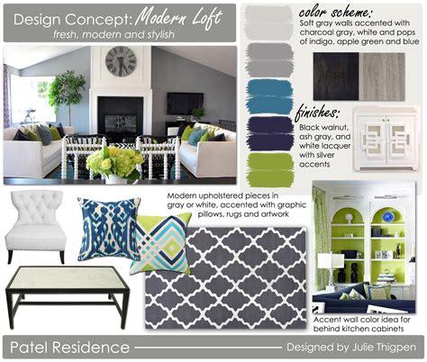 home design board home design board emejing home design board pictures