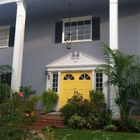 welcoming paint colors front door colors 10 ways to make an entrance bob vila
