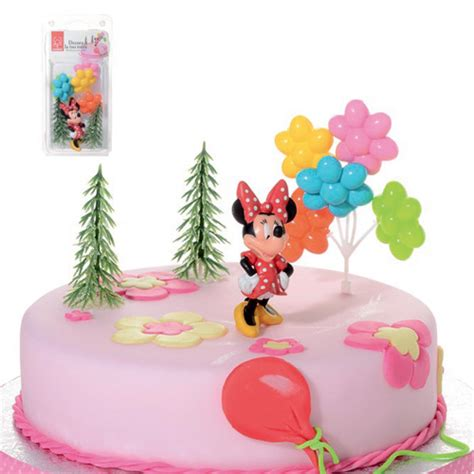 deco mickey pour gateau 28 images g 226 teau mickey theme mickey g 226 teaux 224 th 232 me