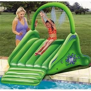 Grande Piscine Pas Cher : grande piscine pas cher ~ Dailycaller-alerts.com Idées de Décoration