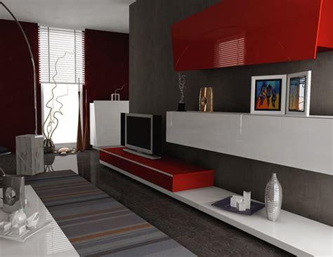 software progettazione interni 3d software arredamento interni programma progettazione