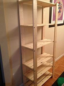 Ikea Gorm Nachfolger : 34 best ikea gorm images on pinterest organization ideas pantry room and for the home ~ Buech-reservation.com Haus und Dekorationen