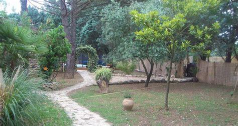 chambre d hote vallon pont d arc chambre d hote le magnolia à vallon pont d 39 arc 26560