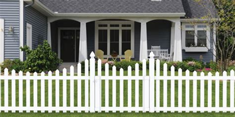 installing  fence key     home depot canada