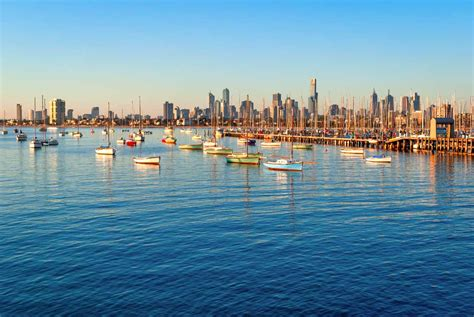 Best Hostels in Melbourne, Australia for Solo Travellers ...