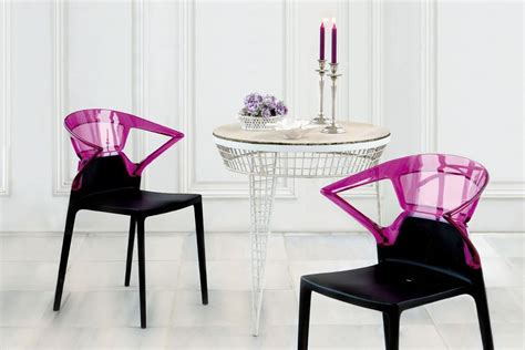 chaise de bureau tunisie chaise de cuisine tunisie