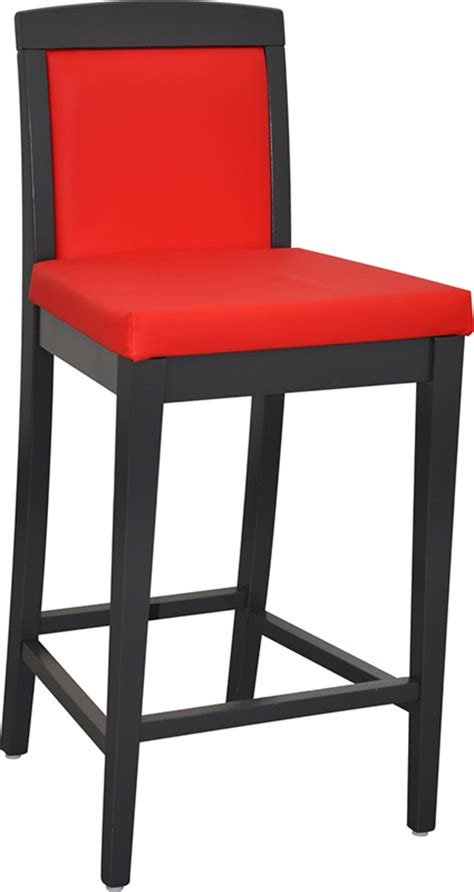 chaise de plan de travail tabouret hauteur plan de travail veglix com les