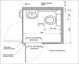 Ada Mirror Height by Appealing Water Closet Sizes Standard Roselawnlutheran