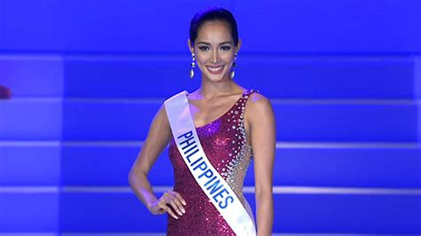 philippines wins  international