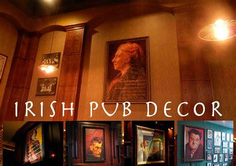 Irish Pub Decor For Sale Home Decorating Ideas Home Decorators Catalog Best Ideas of Home Decor and Design [homedecoratorscatalog.us]