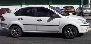File Ford Fiesta Sedan Brazil Jpg