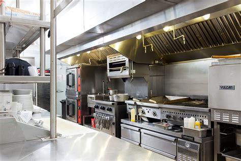 custom commercial kitchen designs rm restaurant supplies