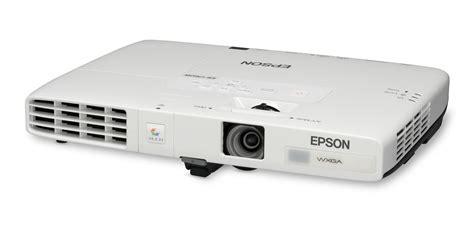 Rental Sewa Lcd Proyektor proyektor epson 3000 lumens sewa rental proyektor led